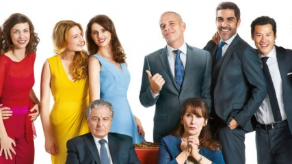 box-office-france-16-avril-2014-les-comedies-francaises-en-forme-une