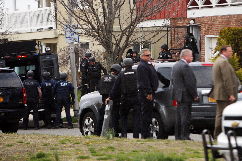 Poliisi G Mersu