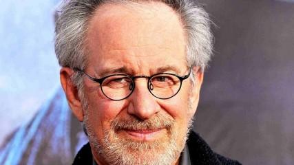 Edgardo Montara : Spielberg sur le projet, et retour vers Robopocalypse ? - Une