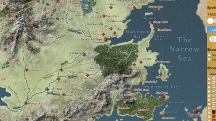 game-of-thrones-carte-interactive-de-westeros-une