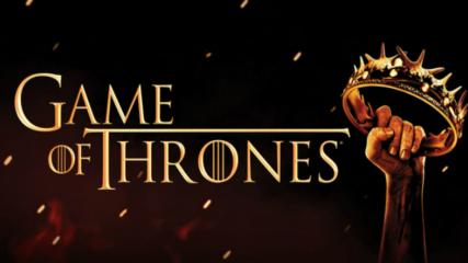 game-of-thrones-toutes-les-morts-en-3-minutes-spoilers-une