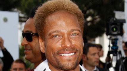 gary-dourdan-dans-glee-et-being-mary-jane-une