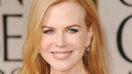 Genius : Nicole Kidman rejoint Fassbender et Firth - Une
