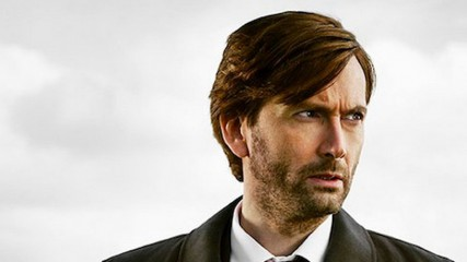 Gracepoint : Photos promo du remake US de Broadchurch