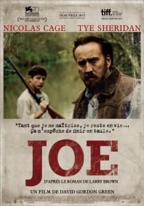 joe-poster