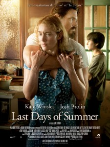 last-days-of-summer-performance-dacteurs-affiche