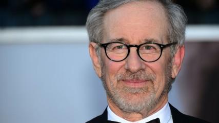 Le Bon Gros Géant : Spielberg choisit son prochain film - Une