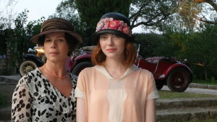 magic-in-the-moonlight-image-et-infos-du-prochain-woody-allen-une