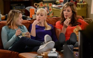 mom-saison-1-sauvee-par-allison-janney-filiation