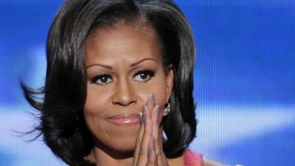 Nashville Saison 2 : Michelle Obama en guest star