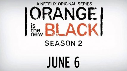 orange-is-the-new-black-saison-2-premier-vrai-tralier-une