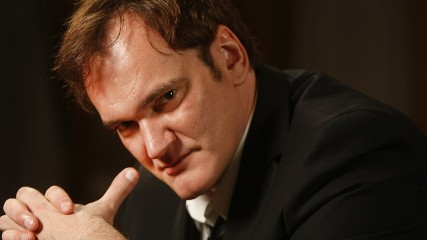 Quentin Tarantino vs Gawker : Affaire classée  Une