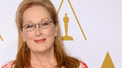 ricki-and-the-flash-meryl-streep-se-met-au-rock-une