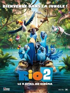 rio-2-affiche