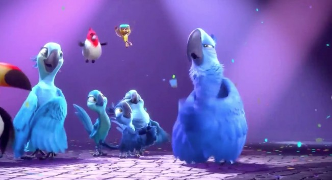 rio-2-its-on-in-the-amazon-famille