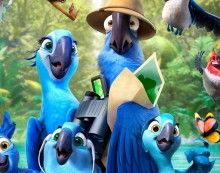 rio-2-its-on-in-the-amazon-une
