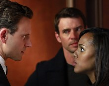 scandal-saison-3-and-the-president-is-boom-spoilers-une