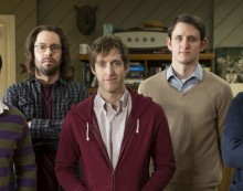 silicon-valley-satire-high-tech-une