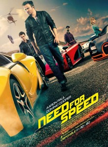 sorties-cinema-du-16-avril-2014-affiche-Need-For-Speed