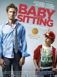 sorties-cinema-du-16-avril-2014-affiche-babysitting
