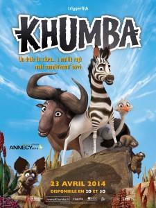 sorties-cinema-du-23-avril-2014-khumba