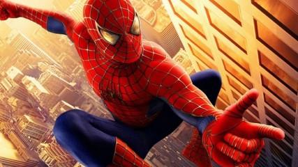 Spider-Man : Trailer honnête de la trilogie de Sam Raimi
