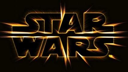 Star Wars : Etablissement du canon par LucasFilm - Une
