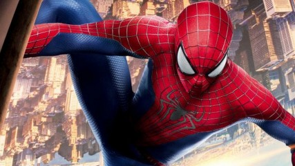 the-amazing-spider-man-2-trailer-international-final-une