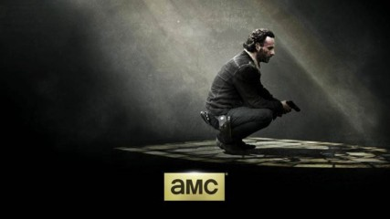 the-walking-dead-saison-5-affiche-teaser-une