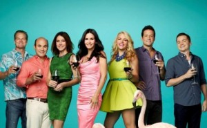 throw-back-thursday-du-cerveau-retour-sur-friends-Cougar-Town