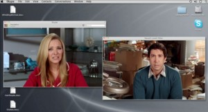 throw-back-thursday-du-cerveau-retour-sur-friends-Lisa-Kudrow-David-Schwimmer-Web-Therapy