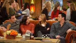 throw-back-thursday-du-cerveau-retour-sur-friends-central perk