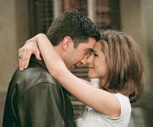 throw-back-thursday-du-cerveau-retour-sur-friends-ross-rachel