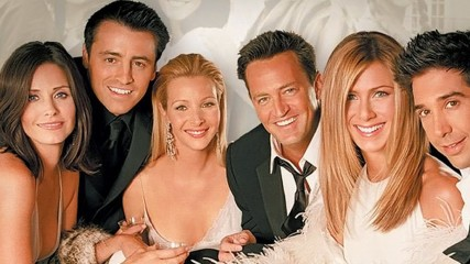throw-back-thursday-du-cerveau-retour-sur-friends-une