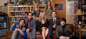 throw-back-thursday-du-cerveau-retour-sur-friendsThe_Big_Bang_Theory