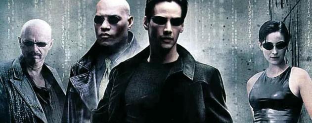 tout-ce-qui-ne-va-pas-dans-matrix-une