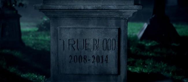 True Blood Saison 7 : Teaser de la saison finale - Une
