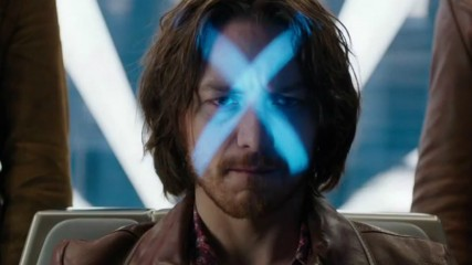 x-men-days-of-future-past-premier-spot-tv-une