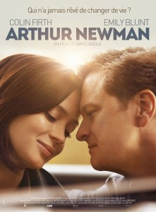 Arthur-Newman-Affiche-France