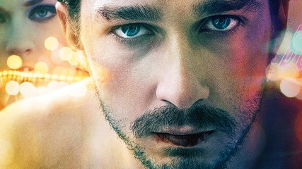 Charlie Countryman image une