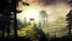 Child of light fiat lux illus4