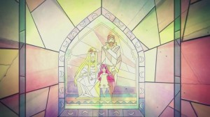Child of light fiat lux illus6