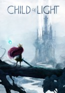 Child of light fiat lux poster