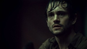 Hannibal-saison-2-will-sequence-finale-abigael