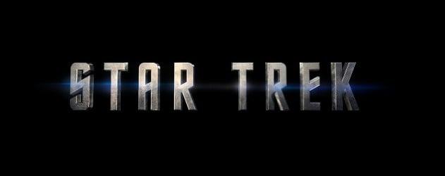 Star Trek 3 Roberto Orci favori pour la réalisation -une