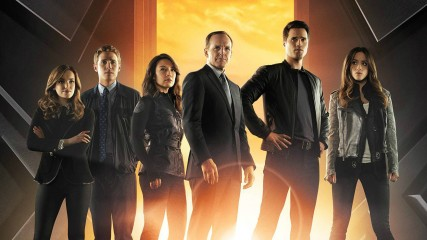agents-of-s-h-i-e-l-d-phil-coulson-ce-heros-une