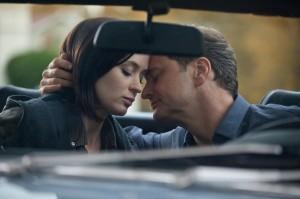 arthur-newman-road-movie-romantique-mais-chaotique-blunt-firth-2