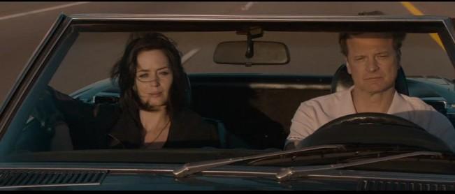 arthur-newman-road-movie-romantique-mais-chaotique-blunt-firth-3