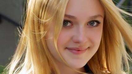 Brain On Fire : Dakota Fanning au casting - Une