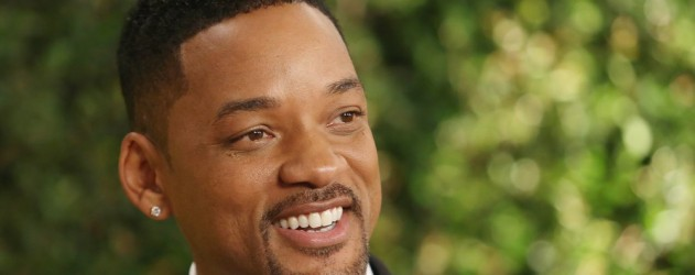 brilliance-will-smith-quitte-le-film-une